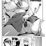 【エロ漫画】前までバージンのJK彼女に媚薬を飲ませたら肉欲旺盛な淫乱女に豹変しヨガリっぱなしの潮吹きまくりで精子が空に!