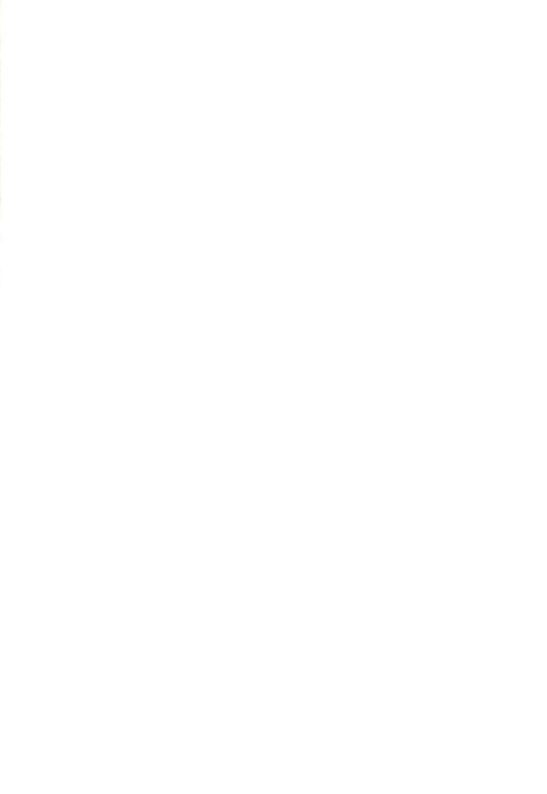 【エロ同人誌】恋人になった少女との初夜に苦い思い出になった女…今日こそうまくいきたいと思いながら優しくキスして、お互いの性感帯を探すいちゃレズプレイ【秋片:テトテ、メトメ。】