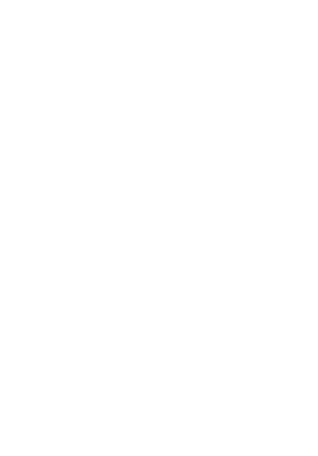 【エロ同人誌】ドM豚男から寵愛を受け続けるS女…哀れな男の姿でセックスをお願いされて、強気な女の表情が次第にメス顔と変わっていく情熱的SMセックス!【おそまつ:親愛なるグルマンディズ】