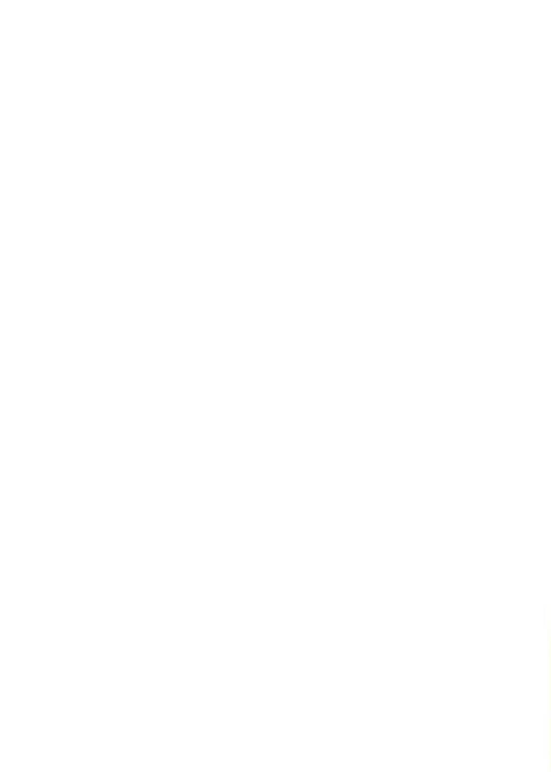 【エロ同人誌】一緒に暮らすマスターに足の臭いが気になられるマシュ…タイツ越しに、直接にマシュの足を嗅いで舐め回して変な感情に浸ってしまう!【冬夜:マシュの足がこんなに臭いわけがない】